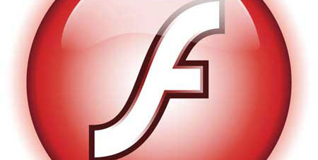 Flash de Adobe