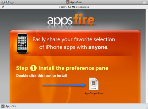 appsfire00