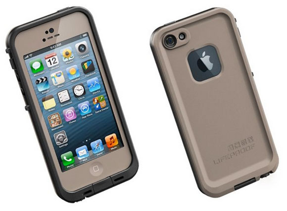Funda LifeProof