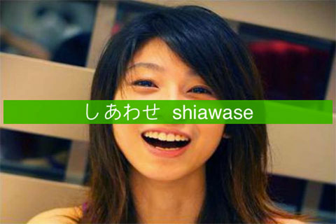 Japanese - Speak and Learn Pro