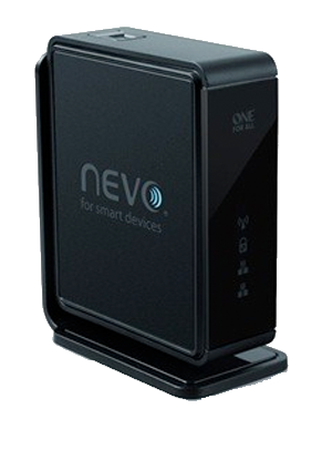 Nevo Tablet Remote