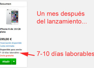 Disponible de 7 a 10 días laborables