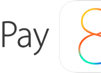 Apple Pay e iOS 8.1