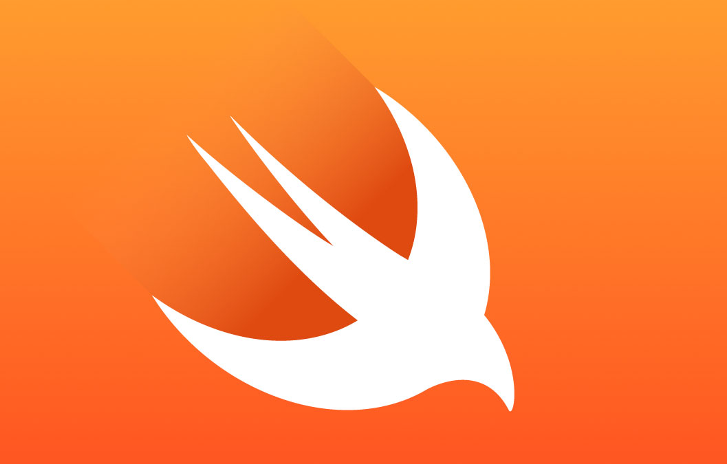 Logotipo de Swift