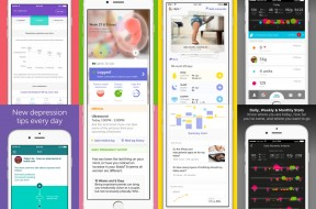Apps de CareKit