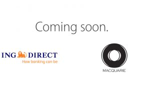 ING Direct llega a Apple Pay Australia