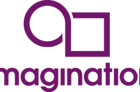 Logo de Imagination Technologies