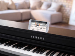 flowkey - learn piano with the songs you love