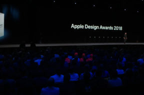 Apple Design Awards 2018