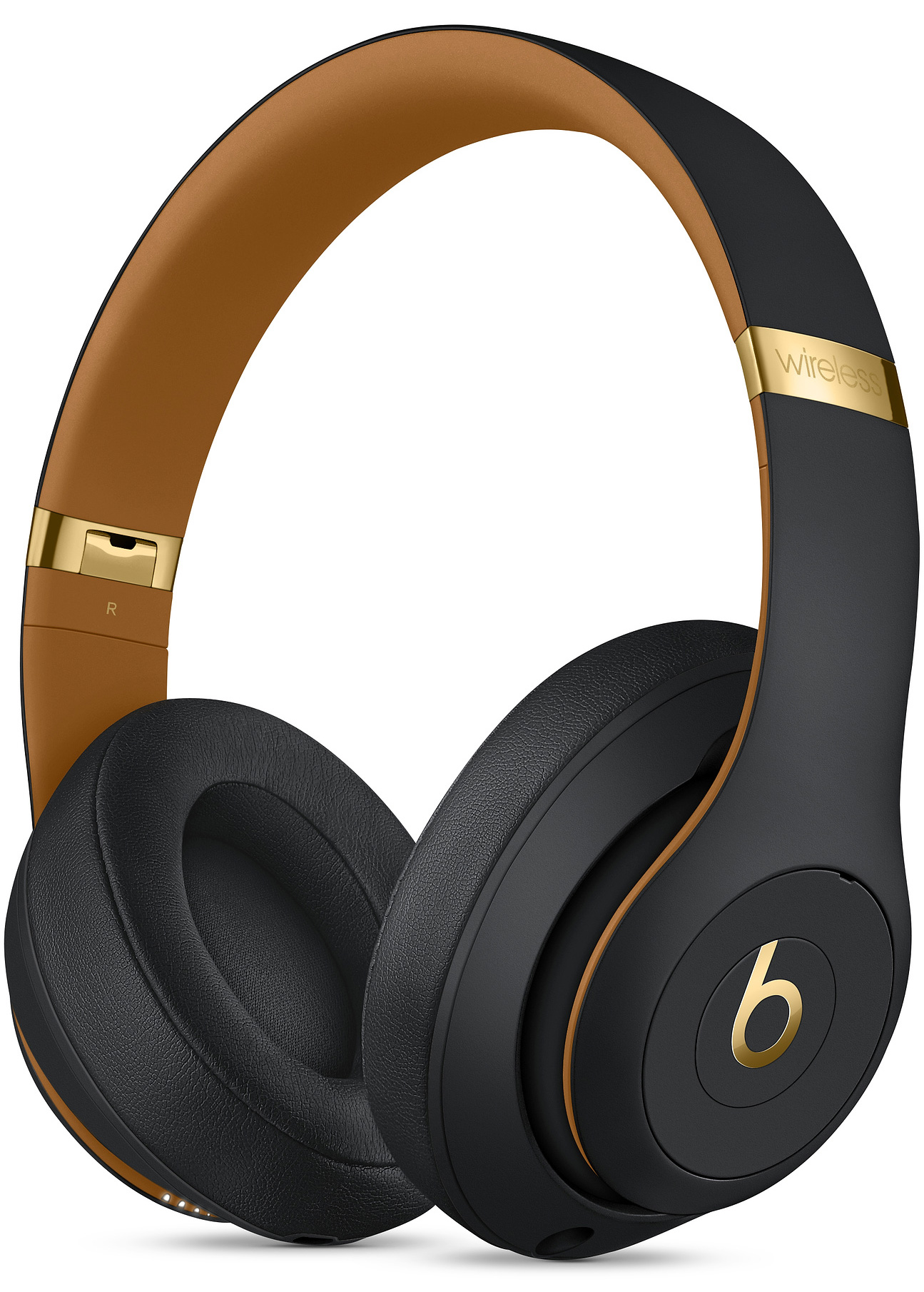 Auriculares Beats Studio3 Wireless Skyline