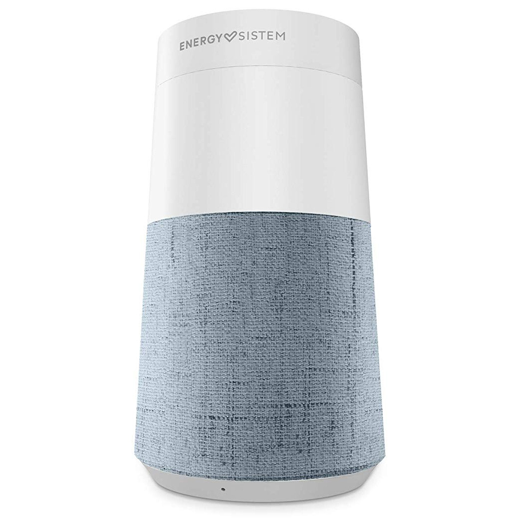 Energy Sistem Smart Speaker