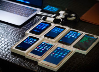 Prototipos de iPhone (dev-fused)
